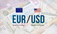 Đầu tư forex – Hướng dẫn chi tiết cho người mới