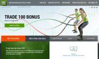 Đánh giá sàn FBS mới nhất 2020 | FBS Review