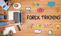 Forex là gì? Tìm hiểu về thị trường giao dịch ngoại hối