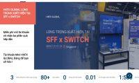 Đánh giá sàn HXFX mới nhất 2021 | HXFX Review