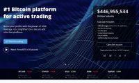 Đánh giá sàn PrimeXBT mới nhất 2020 | Prime XBT Review