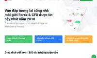 Đánh giá sàn XTB mới nhất 2020 | XTB Review