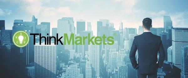 Đánh giá sàn ThinkMarkets mới nhất 2021 | Think Markets Review - SanForex.com