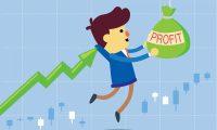 Lợi nhuận từ Forex: Quản lý và phân bổ lợi nhuận