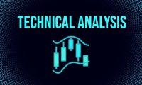Phân tích kỹ thuật là gì? Ưu, nhược điểm