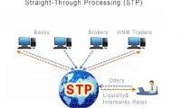 Sàn forex STP là gì? Ưu và nhược điểm của sàn STP.