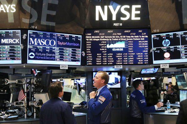 Top các sàn giao dịch cổ phiếu Mỹ tốt nhất 2020