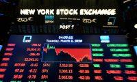 Hướng dẫn cách mua bán cổ phiếu Mỹchi tiết