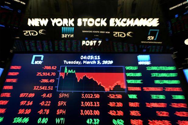 Đầu tư cổ phiếu Mỹ: Cách mua bán cổ phiếu Quốc tế