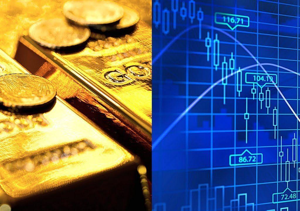 Top các sàn giao dịch vàng uy tín và tốt nhất 2020