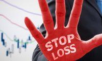 Stop loss là gì? Cách đặt Stop Loss hiệu quả