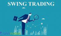 Swing trading là gì? Có nên theo phong cách swing trading?