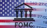 FOMC là gì? Công bố của FOMC quan trọng như thế nào?