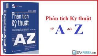 Phân tích Kỹ thuật từ A đến Z pdf