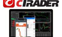 cTrader là gì? Nên giao dịch với cTrader hay MT4?