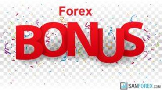Các sàn forex bonus: Tặng tiền thưởng không cần ký quỹ 2021
