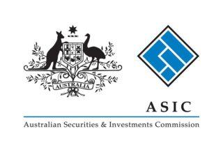 ASIC là gì? Quy định của ASIC bảo vệ Trader ra sao?