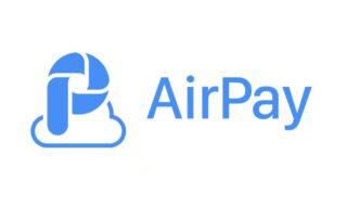 Airpay là gì? Hướng dẫn đăng ký Airpay và sử dụng Airpay mới nhất