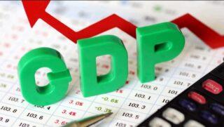 GDP là gì? Ý nghĩa của chỉ số GDP trên các thị trường tài chính