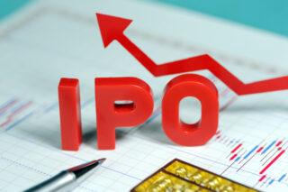 IPO là gì? Những điều kiện cần thiết để IPO