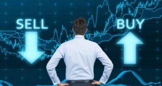 Kinh doanh tài chính là gì?