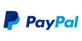 Paypal là gì? Hướng dẫn tạo tài khoản paypal nhanh chóng, hiệu quả