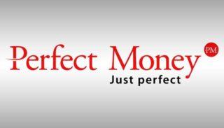 Perfect Money là gì ? Hướng dẫn đăng ký Perfect Money hiệu quả nhất